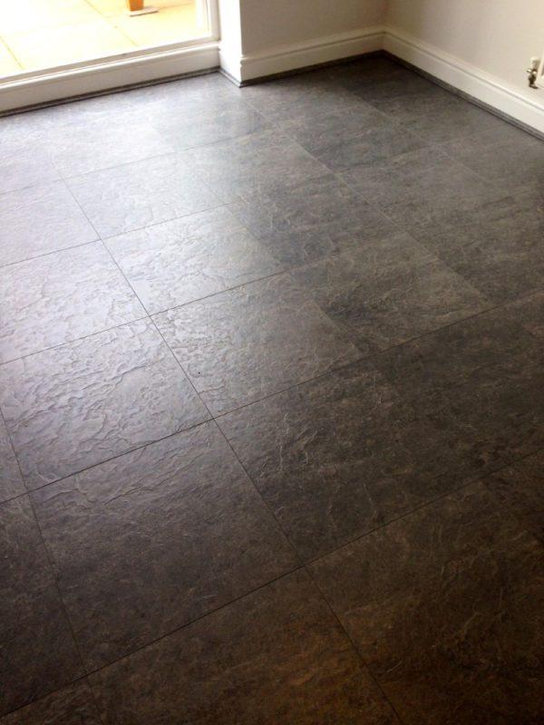Karndean sjc flooring for Vinyl flooring enfield